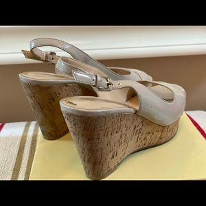 Marc Fisher Wedges